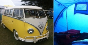 What I would like to camp in vs. what I currently camp in