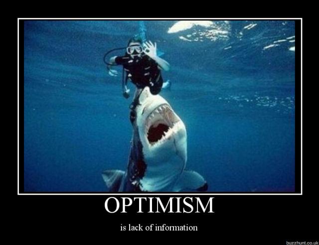 optimism-640x492.png