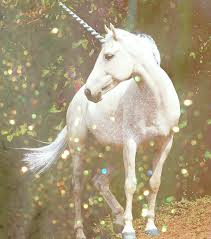 Happiness, the mind, and unicorns.  Mystical or mythical?