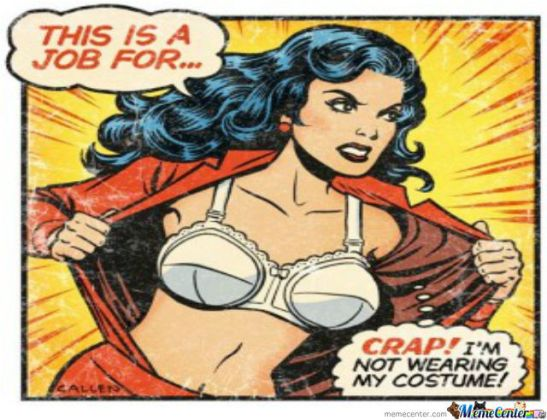 500-likes-for-wonder-woman-without-her-bra_o_1077200